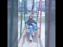Video_20180815233632357_by_imovie.mp4