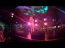 Part 1 - Jacinta Gulisano of THIRD D3GREE Live at Whitewater World, Gold Coast