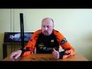 Fishingstock ua Видео Как поймать жереха Советы эксперта