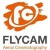 Flycam Aero | Аэросъемка Уфа Россия | Production
