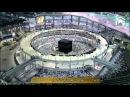 HD Makkah Fajr 19th August 2014 Sheikh Baleela