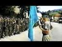 Jurišni Bataljon Hamza