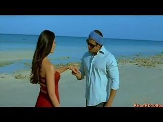 Супер Индийская песня (2012) Teri Meri - Rahat Fateh & Shreya Goshal.mp4