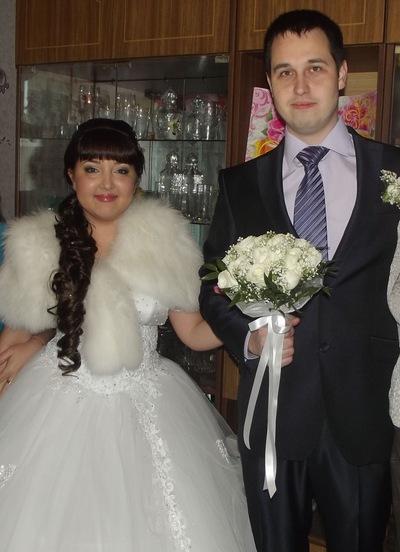 Татьяна Степанова, 2 июня , Уфа, id4815417