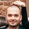 Kirill Zhirkin