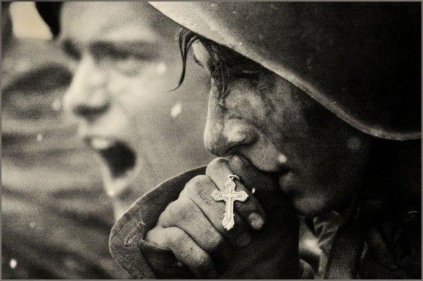 """Террористы ведут тактику """"выжженной земли"""". Местных жителей практически не осталось, - украинские наблюдатели подозревают, что Пески обстреливают фосфорными боеприпасами - Цензор.НЕТ 4310"""