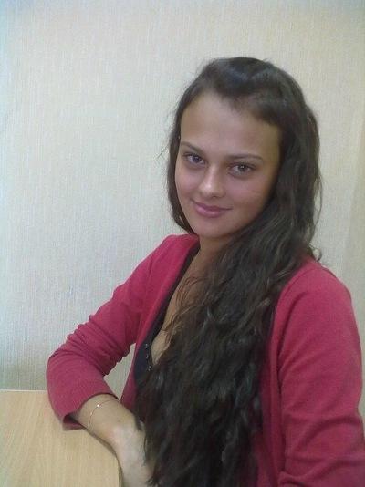 Наташа Григорьева, 10 ноября , Томск, id172751349