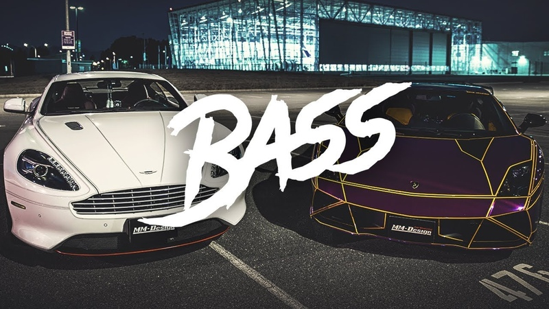 🔈BASS BOOSTED🔈 CAR MUSIC MIX 2018 🔥 BEST EDM BOUNCE ELECTRO HOUSE 24