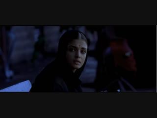 Guru (tamil) - nanare video ¦ aishwarya rai