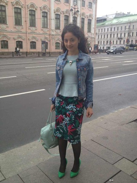 Катринка Шаброва