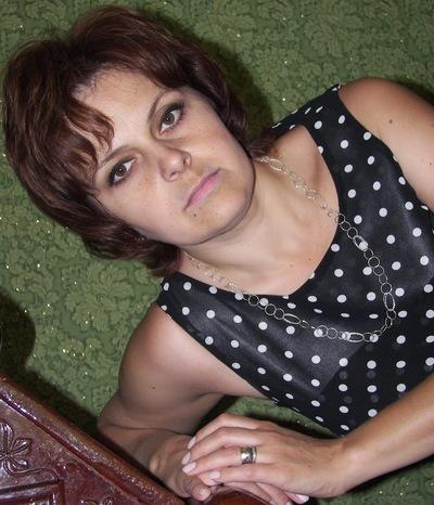 Анжелика Суурморо, 14 апреля 1971, Саратов, id227315821