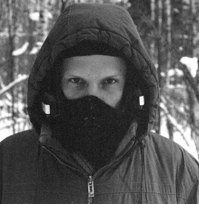 Дмитрий Василюк, 30 июля 1987, Луганск, id216255870