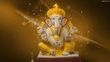 путешествие по Индии, Гоа и Керала под Ganesh Mantra India, Goa &amp Kerala Ganesh Mantra