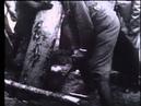 №17-2 28.10.1941 Доставка зерна и фуража.Дитль возглавляет братьев по оружию.Раздача Железных крест