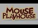 Mouse Playhouse Gameplay Trailer
