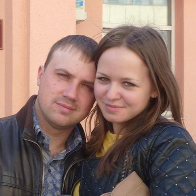 Танюшка Шоломова, 22 февраля 1990, Москва, id971616