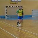 Дима Замиралов фото #14