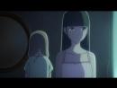 [Utsune Anri] Дальше, чем космос / Sora yori mo Tooi Basho 6 серия (русская озвучка)