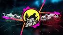 Te Ka Lalo (Chill Trap Mix) TurkSound SkennyBeatz