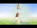 V- Вітаю Вас З Днем Народження! Привітання Жінці!.mp4