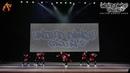 MB HOOLIGANZ TEENS BEGINNERS UNITED DANCE OPEN XXV