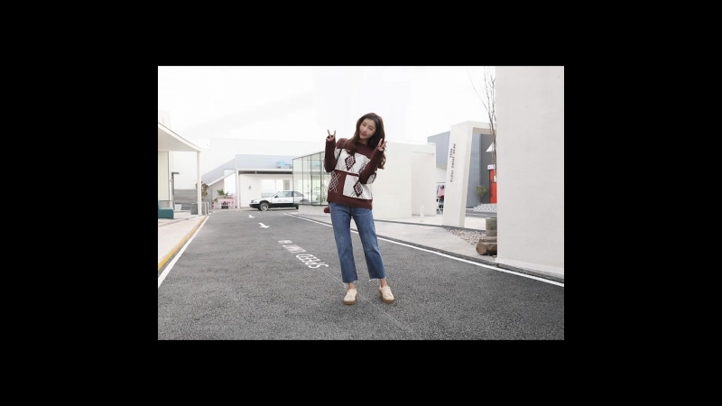 9036 Ctrlcity Для женщин Повседневное два цвета джинсовые штаны джинсы дамы свободные Весенние джинсовые брюки женские кисточкой