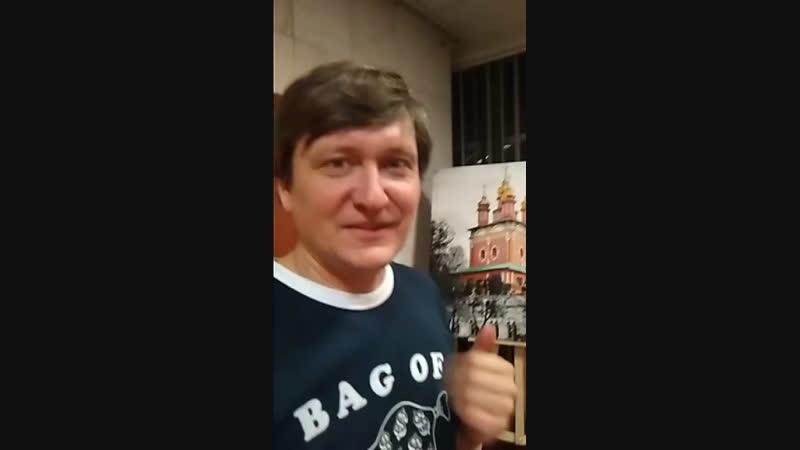 Писатели со всея Руси. Альберт Бартош.