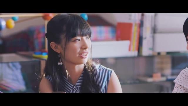 AKB48 / Muto Tomu · coub, коуб