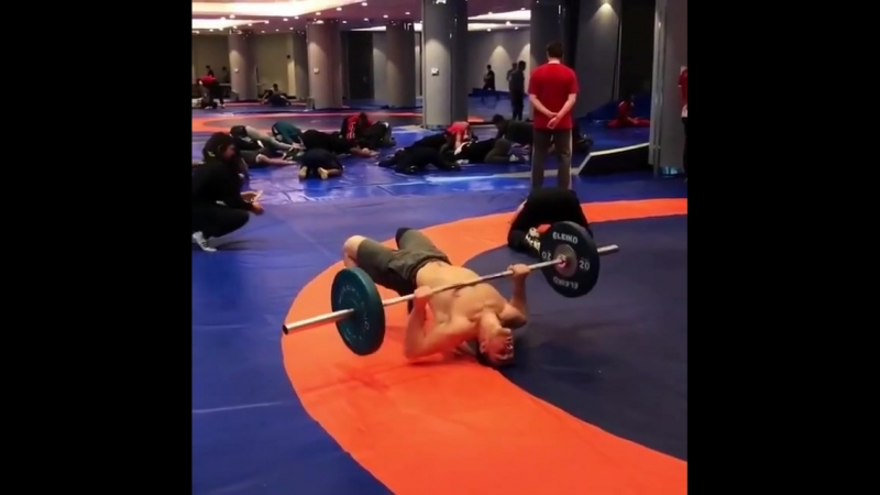 Wrestling_freestyle__video_1526933711141.mp4