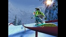 CGRundertow SSX ON TOUR for Nintendo GameCube Video Game Review