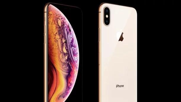 iPhone XS, новый Айфон 2018: цена в рублях, дата выхода в России, фото, характеристики