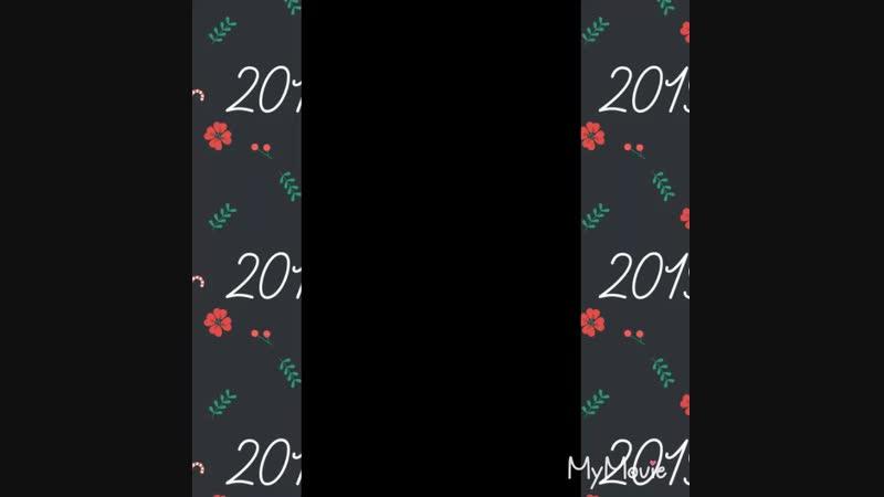 Video_2018_12_30_20_18_05.mp4