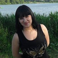 Наталия Опперман, 6 января , Волгодонск, id199367301