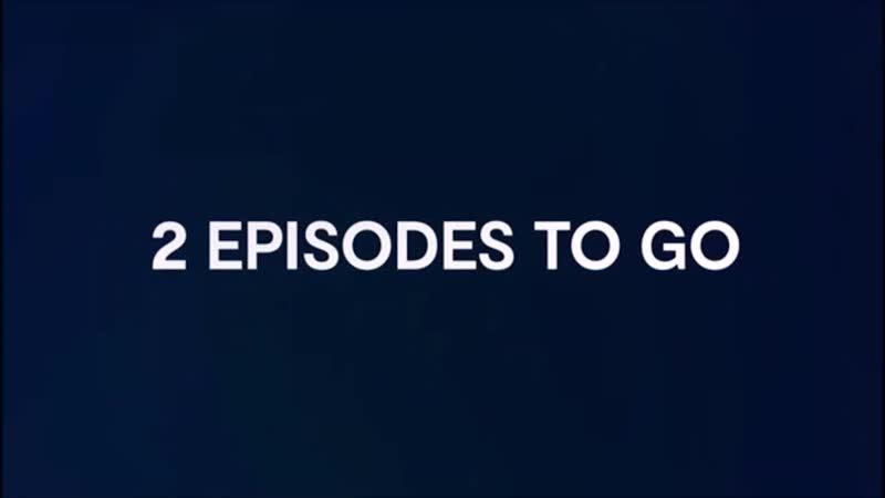 Вентворт | Wentworth | Season 7 Episode 9 | Promo (SPOILERS)