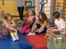 Элен и ребята 213 серия [DVDrip] -