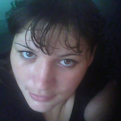 Евгения Амурина, 26 мая 1986, Санкт-Петербург, id207866640