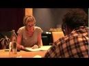 Patricia Kaas - Le Couple - Making of 2/8 de Assassinée téléfilm de Thierry Binisti