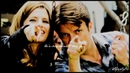 Stana Katic Nathan Fillion The centre of the universe