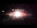 10 главных обманов Человечества HD