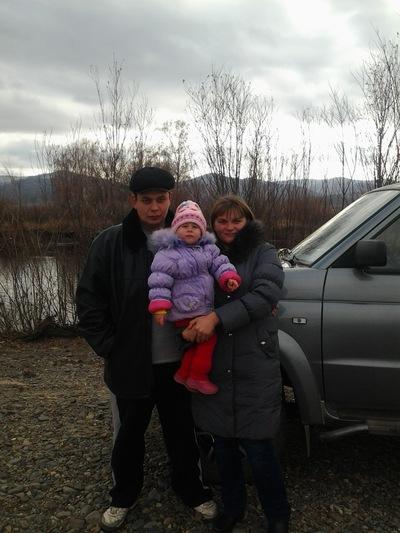 Елена Шкутина