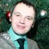 Евгений Ведерников - профессиональный ведущий