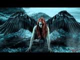 .Dennis Sheperd &amp Cold Blue - Fallen Angel (ft. Ana Criado)