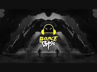 B3nte Mixtape 2 _ Melbourne Bounce Mix _ Electro House 2019 - Best of B3nte ( 1080 X 1920 )