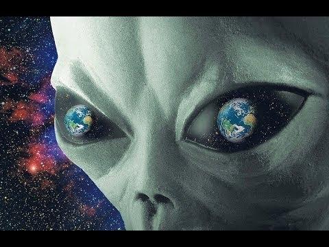 Загадочные истории об НЛО эпохи СССР которые до сих остаются за сек реченными НЛО в СССР Тайны НЛО