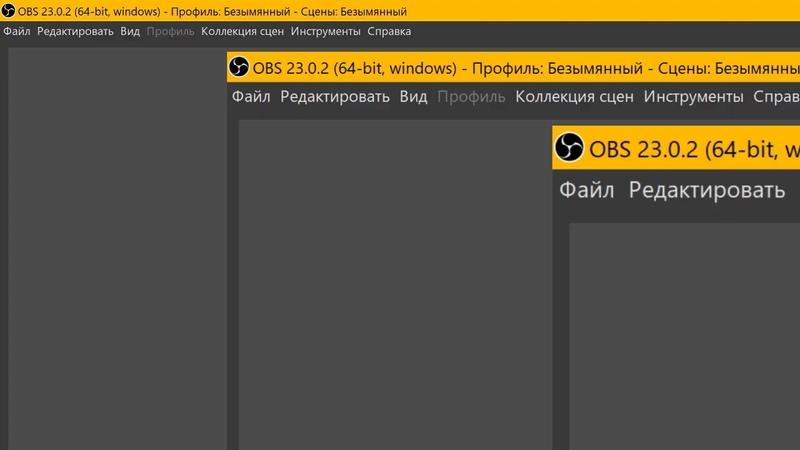 Прямая трансляция пользователя Roman Pozetiv