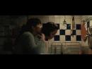 Третье убийство 2017 Full HD 1080 полный фильм смотреть полностью онлайн бесплатно в хорошем качестве без рекламы iTunes