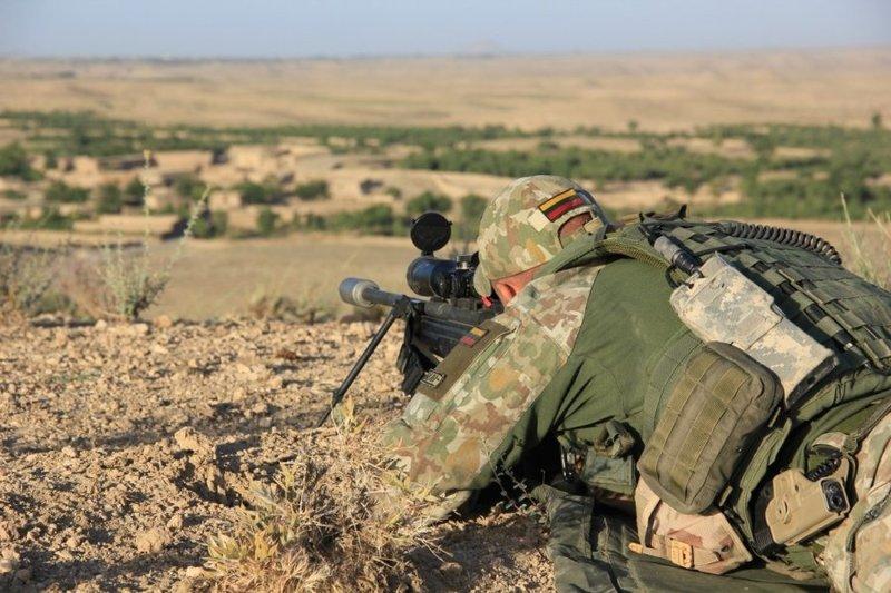 Armée lituanienne/Lithuanian Armed Forces - Page 3 0wj1hfXGNXU