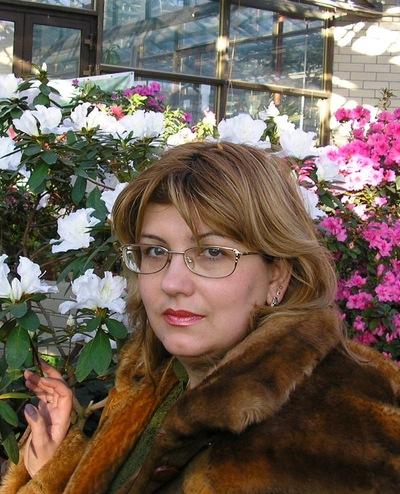 Ирина Хоменко, 8 декабря , Красный Луч, id205871160