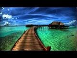 Lank &amp Inkfish feat. Yota - Let It Roll (Eddie Bitz remix)