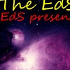 EdS-Элитный снос skype